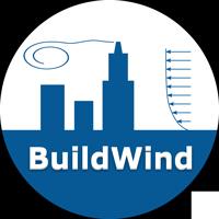 BuildWind